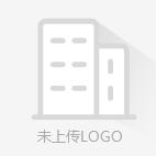 江苏久莱电梯有限公司