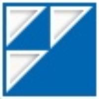 无锡轻大建筑设计研究院有限公司泰州分公司