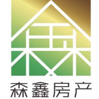 泰州森鑫房产经纪有限公司