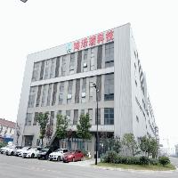 江苏鸿泽瑞医疗科技有限公司