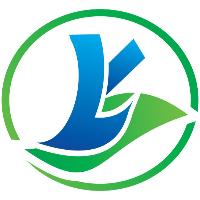 江苏凯亚环保科技有限公司