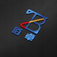 江苏佰卓新材料有限公司