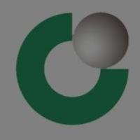 中国人寿保险股份有限公司泰兴支公司