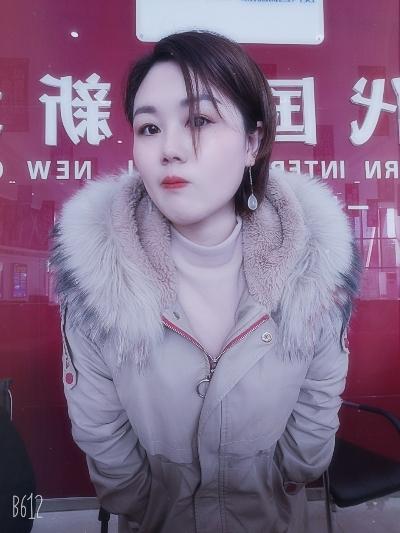 上海鼎垒房地产经纪有限公司